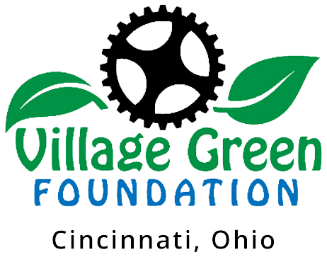villagegreenfoundation